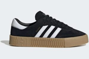adidas-sambarose w-womens-black-G54598-black-trainers-womens