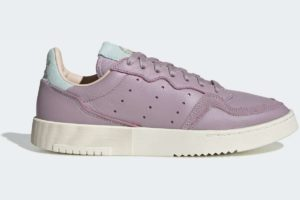 adidas-supercourts-womens-pink-EF9226-pink-trainers-womens