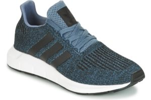 adidas-swift-boys
