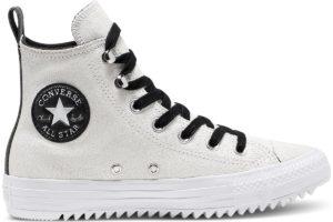 converse-all star high-womens-beige-566112C-beige-trainers-womens