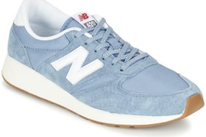 new balance-420-womens-blue-mrl420sp-blue-trainers-womens