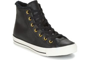 converse-all star high-womens-black-557925c-black-trainers-womens