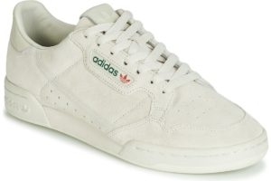 adidas-continental 80-womens-white-ee5363-white-trainers-womens