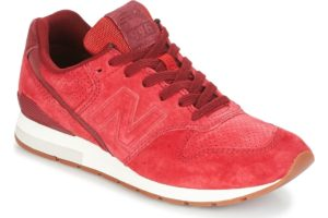 new balance-996-womens-red-mrl996lo-red-trainers-womens
