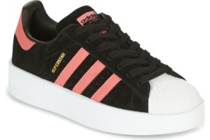 adidas-superstar-womens-black-cq2826-black-trainers-womens