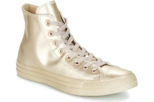 converse-all star high-womens-gold-157631c-gold-trainers-womens