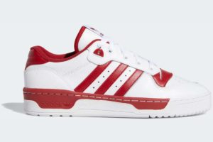 adidas-rivalry lows-mens-white-EE4967-white-trainers-mens