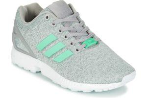 adidas-zx flux-womens-grey-bb2259-grey-trainers-womens
