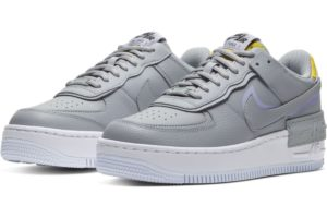 nike-air force 1-womens-grey-ci0919-002-grey-trainers-womens