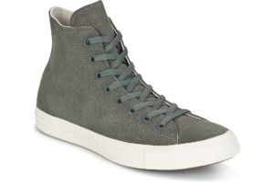 converse-all star high-mens-grey-159748c-grey-trainers-mens