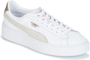 puma-basket-womens-white-366814-02-white-trainers-womens