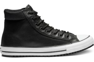 converse-all star high-womens-black-162415C-black-trainers-womens