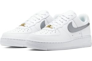 nike-air force 1-womens-white-ct2549-100-white-trainers-womens
