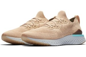 nike-epic react-mens-brown-bq8928-200-brown-trainers-mens