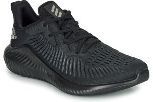 adidas-alphabounce-mens-black-g28584-black-trainers-mens