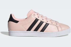 adidas-coast stars-womens-pink-EE6204-pink-trainers-womens