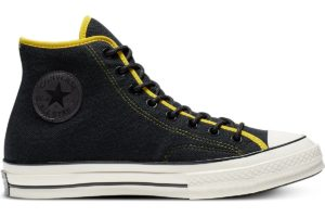 converse-all star high-womens-black-165926C-black-trainers-womens