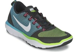 nike-free-mens-black-833258-013-black-trainers-mens