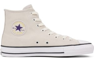 converse-all star high-womens-white-166020C-white-trainers-womens