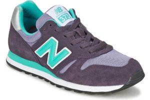 new balance-373-womens-purple-w373spm-purple-trainers-womens