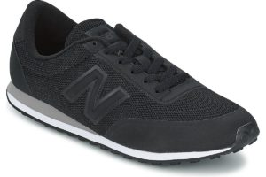 new balance-410-mens-black-u410twk-black-trainers-mens