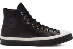 converse-all star high-womens-black-165923C-black-trainers-womens