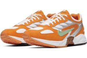 nike-air ghost racer-mens-orange-at5410-800-orange-trainers-mens