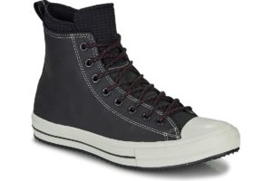 converse-all star high-mens-black-166607c-black-trainers-mens