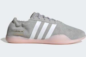 adidas-taekwondo teams-womens-grey-EE4698-grey-trainers-womens