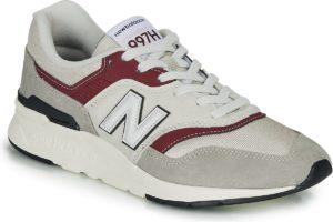 new balance-997-mens-white-cm997hxn-white-trainers-mens