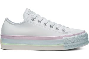converse-all star ox-womens-white-566156C-white-trainers-womens