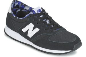 new balance-420-womens-black-wl420apa-black-trainers-womens