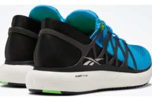 reebok-floatride run 2.0s-Men-turquoise-DV6775-turquoise-trainers-mens