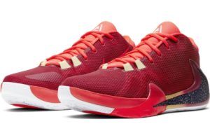 nike-zoom-mens-red-bq5422-600-red-trainers-mens