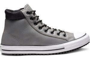 converse-all star high-womens-black-162414C-black-trainers-womens