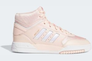 adidas-drop steps-womens-pink-EE5229-pink-trainers-womens