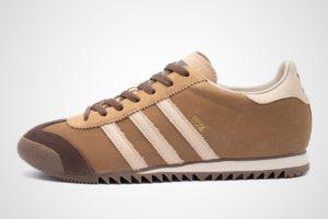 adidas-rom-mens-brown-ee5747-brown-trainers-mens