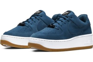 nike-air force 1-womens-blue-ar5339-401-blue-trainers-womens