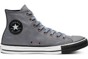converse-all star high-womens-grey-166068C-grey-trainers-womens