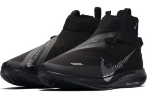 nike-zoom-mens-black-bq1896-001-black-trainers-mens
