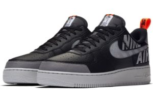 nike-air force 1-mens-black-bq4421-002-black-trainers-mens
