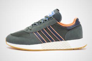 adidas-marathon-mens-green-ee5630-green-trainers-mens