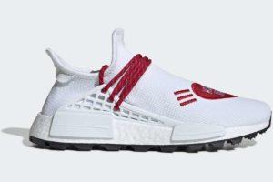 adidas-pharrell williams nmd human mades-mens-white-EF7223-white-trainers-mens
