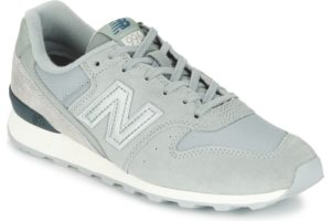new balance-996-womens-grey-wr996ccc-grey-trainers-womens