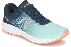 new balance-bora-womens-blue-wborabl3-blue-trainers-womens