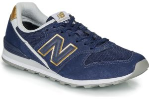 new balance-996-womens-blue-wl996cf-blue-trainers-womens