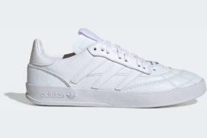 adidas-sobakov p94s-mens-white-EE6318-white-trainers-mens
