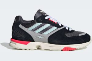 adidas-zx 4000s-womens-black-EE4837-black-trainers-womens