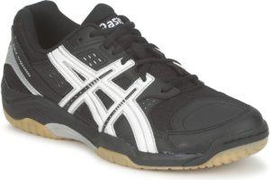 asics-gel squad-mens-black-e113n.9001-black-trainers-mens