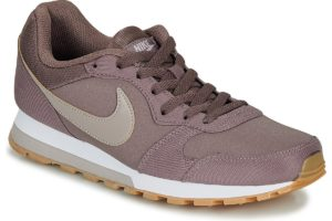 nike-md runner-womens-brown-aq9121-203-brown-trainers-womens
